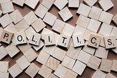 Polit-Diskussion