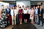 EIT Health Headstart Award 2019