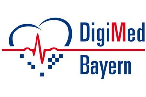 DigiMed Bayern