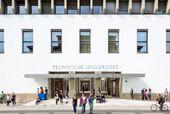 TU München beste Uni der EU