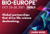 BIO-Europe 2021