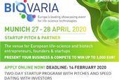 BioVaria 2020