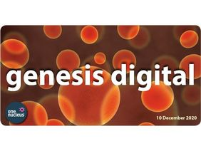 10 % discount by BioM for Genesis Digital