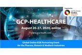 GCP Health
