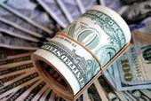 Milliarden-Deal für Pieris