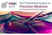 PMBC 2019