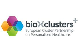 bioXclusters alliance