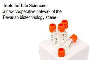 Tools for Life Sciences