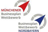 Bayerische Businessplan Wettbewerbe