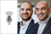 BioM Podcast mit Tubulis