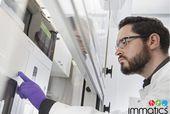 Immatics schließt Millionen-Deal mit Celgene