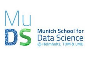 Learning to use Big Data - New Graduate School for Data