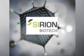 SIRION Biotech