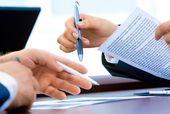 BioM Seminar Lizenz- und F&E-Verträge