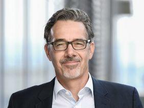 Immatics seals million-dollar deal with Celgene - BioM