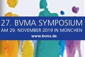 BVMA 2019