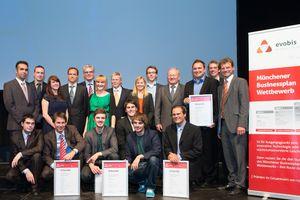 evobis münchner business plan wettbewerb