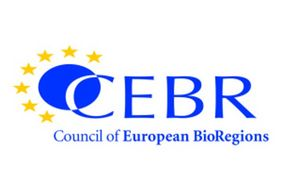 CEBR Council of European BioRegions