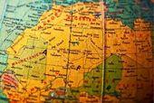 Markteintritt Nordafrika