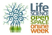 Life Science Open Space Online Week