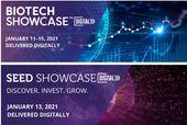Biotech Showcase Digital 2021