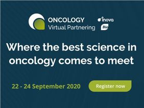 Oncology Virtual Partnering BioM 15% discount